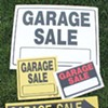 Everything Must Go: City College To Try Saving Classes Via Garage Sale