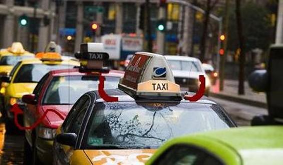 taxi3_thumb.jpg