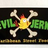 Evil Jerk Cart Relaunches as Formal Catering Business