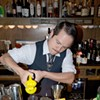 What Makes a Bartender Become a 'Brand Ambassador'?