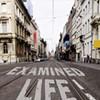 <i>Examined Life</i>
