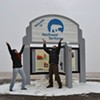 Exciting Couple Drives From Alaska to Chile on Nothing But Cooking Oil