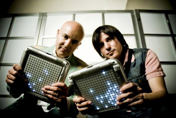 bostich_fussible_8_26.jpg