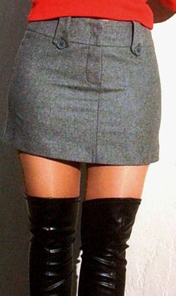 miniskirt3.jpg