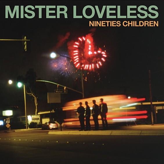 mister_loveless_90s_children.jpg