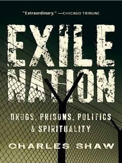lr_exile_nation_cover.jpg