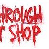 <i>Exit Through the Gift Shop</i>