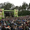 Outside Lands 2012 Will Be Completely Sold Out By This Weekend