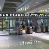 LAX Shooting: SFPD Beefs Up Presence at San Francisco Airport -- Delays Inevitable