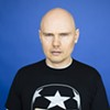 Explaining Billy Corgan