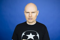 music1-billycorgan.jpg