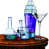 Exploratorium to Delve Into the Science of Cocktails in 2010