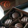 Oakland Chocolatier Coco Delice Offering Sweet-N-Salty Facebook Freebie