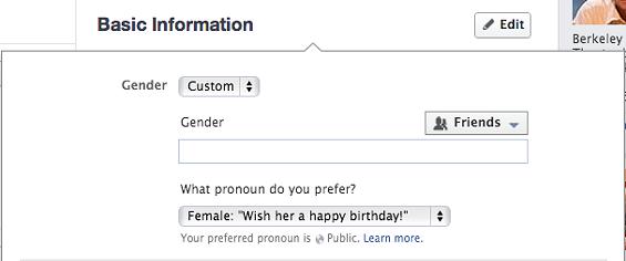 fb_gender.png