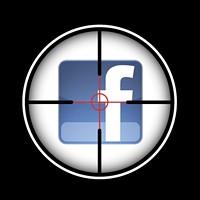 facebook_in_target.jpg