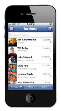 facebookmessages.jpg