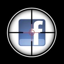Facebook's populaity plummets