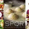 Fall Book Preview: 5 Local Food Titles to Anticipate