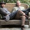 Porto Franco Records exports the Mission's eclectic live music scene