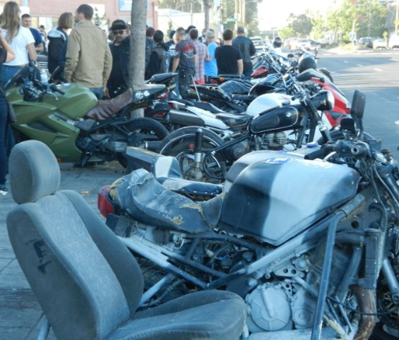 east_bay_rats_motorcycles.jpg