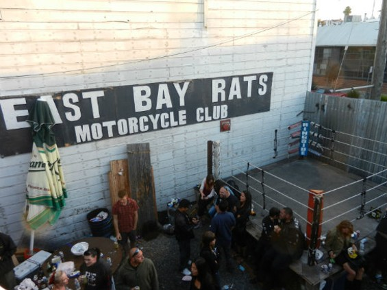 east_bay_rats_outside.jpg