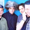 Fantômas to Play New Year's Show at GAMH