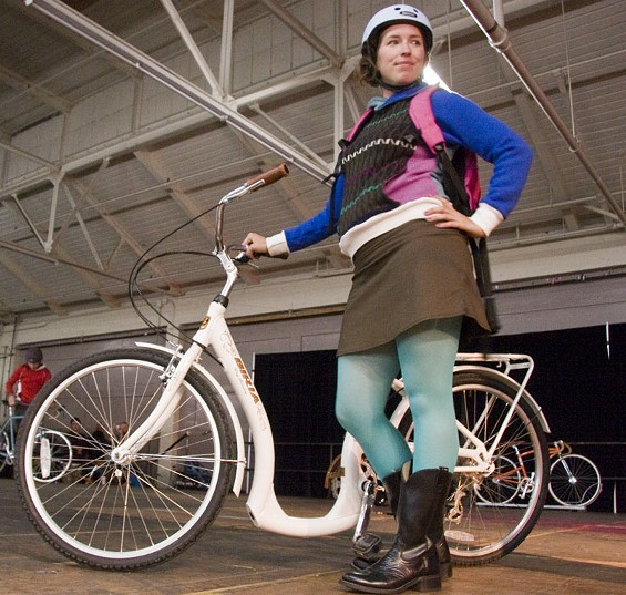 bike_expo_09_j_schell_11.jpg