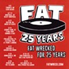 Fat Mike Announces Fat Wrecked For 25 Years Tour, Two-Day San Francisco Fest