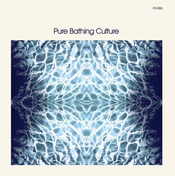 purebathingculture.jpg