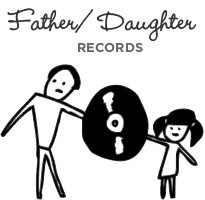 father_daughter_logo.jpg