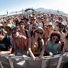 Fauxchella: Your Guide to Enjoying Coachella 2013 in the Bay Area