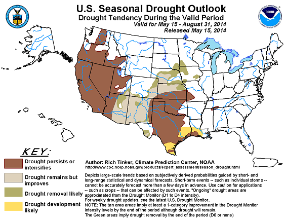 drought_noaa.png