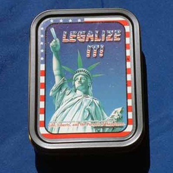 legalize_it_tin_thumb_300x300.jpg