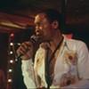 """""""Finding Fela"""": A Documentary Runs Headlong Into a More-Entertaining Musical"""