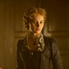 """The Invisible Woman"": Ralph Fiennes Channels Dickens, the Ladies' Man"
