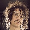 Evolution's Nuts: Darwin Deez Drops Rap Mixtape, Plays Hemlock on Friday