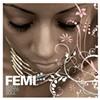 Femi Drops Long-Awaited Solo Debut, plays Yoshi's