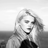 The Vague Charms of Sky Ferreira