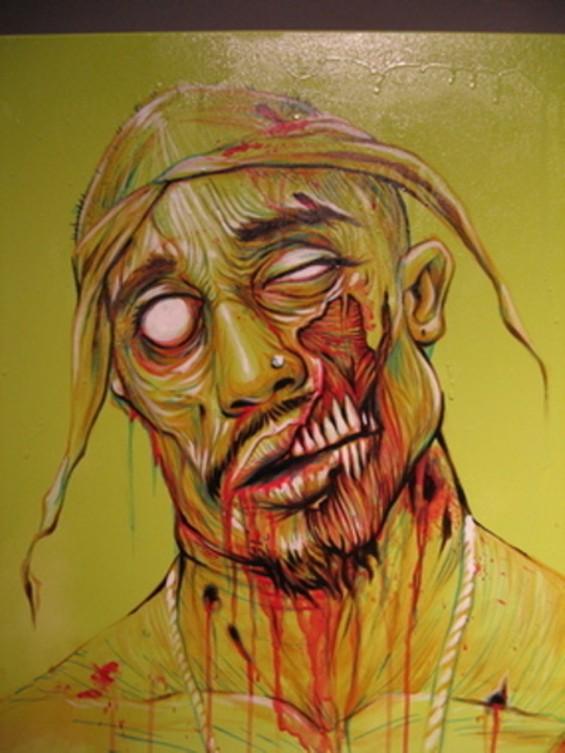 zombiepac_thumb.jpg
