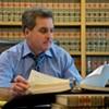 City Attorney Dennis Herrera Defends Medical Marijuana Permitting