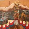 Filipino Folklore