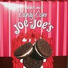 SFoodie Advent Calendar, Day 2: Vegan Joe-Joes