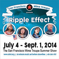 sfmt_ripple_effect_300x300.jpg