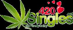 420singlesnet_login_logo.png