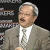 Ed Lee Breaks Silence On Interim Mayor, Says He Will Take The Job