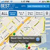 Find the Best of San Francisco on Your iPhone