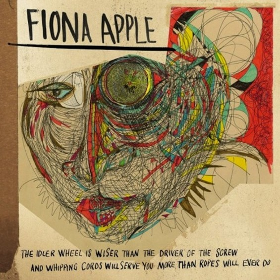 fiona_apple_the_idler_wheel.jpg