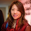 Fiona Ma Tells <i>SF Weekly</i> What the State Assembly Taught Her About California