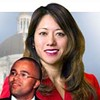 Fiona Ma's Right-Hand Man Bill Barnes Quits, Heads Back to S.F.