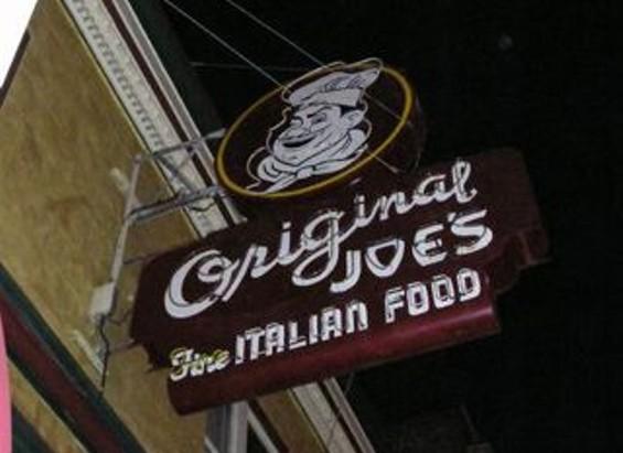original_joes_restaurant.jpg